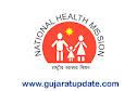 NHM Devbhumi Dwarka Recruitment for RBSK Ayush, FHW & Staff Nurse Posts 2020