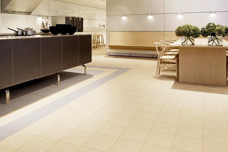 jual lantai keramik granit murah surabaya