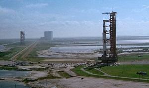 Apollo 11 2019 HD 1080p Español Latino