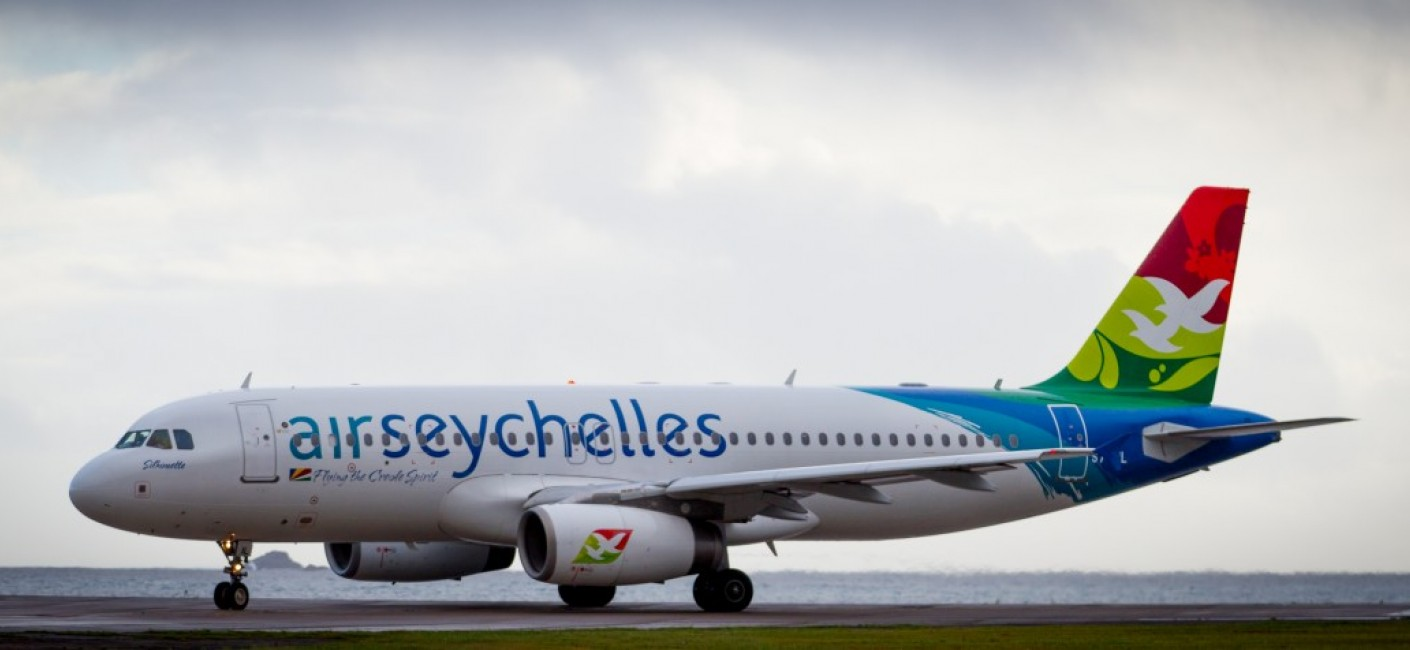Air Seychelles to start flights to Maldives