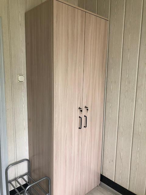 шкаф для входа в нарнию в барнауле