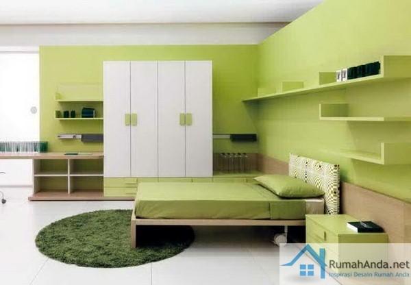 warna cat interior yang elegan 3