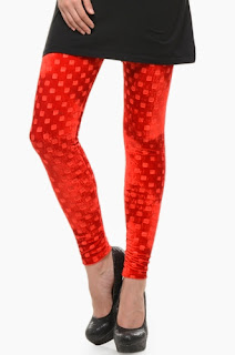Unique and Cute Tights for Women