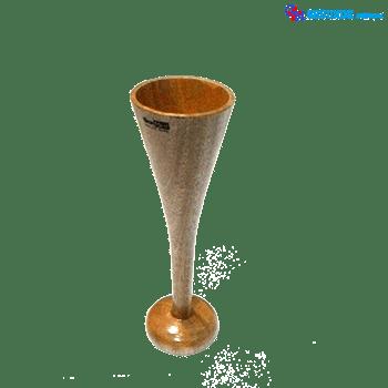 Funduscope Bayi Bahan Kayu