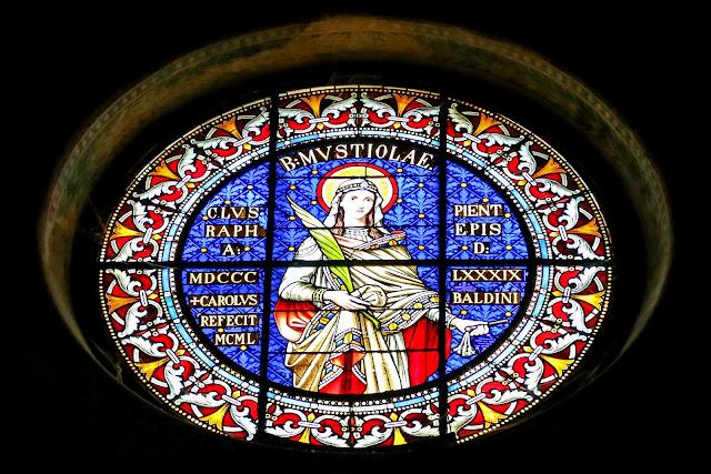 toscana pisa soffitto chiesa cattedrala siena rosone