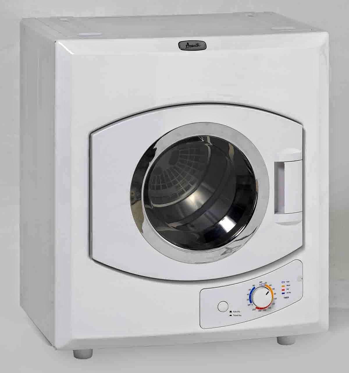 Mini Washer Dryer Bo