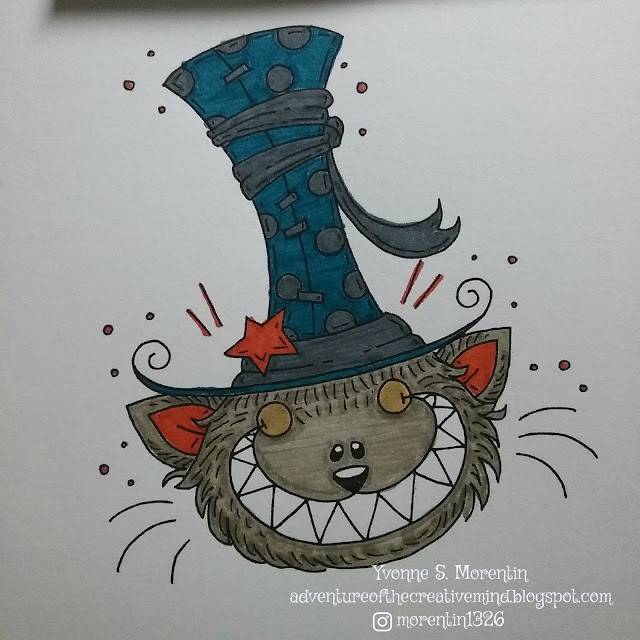 http://adventureofthecreativemind.blogspot.com/2017/03/day-12-30-day-coloring-challenge.html