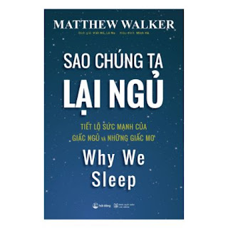 Sao Chúng Ta Lại Ngủ ebook PDF-EPUB-AWZ3-PRC-MOBI