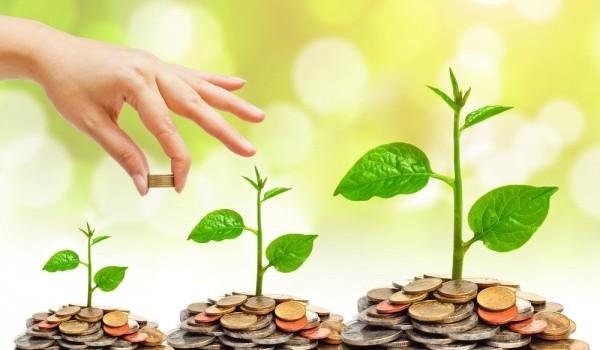 استراتيجيات إدارة الاستثمارات المالية - تابع المحاسبة عن الأصول المتداولة