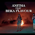 VIDEO:Anitha Ft Beka Flavour-Dede:Download