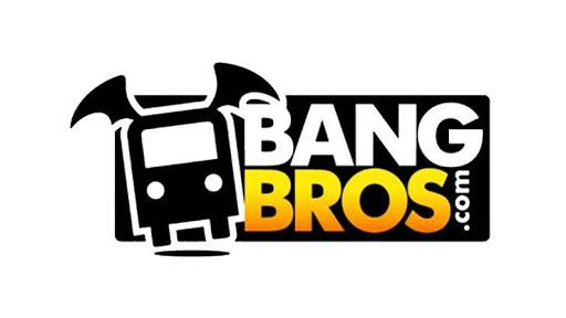 Bangbros Free Gift Account 10 Days