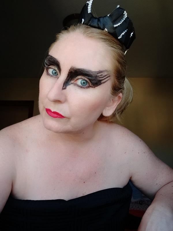 #Maquillajeenfamilia