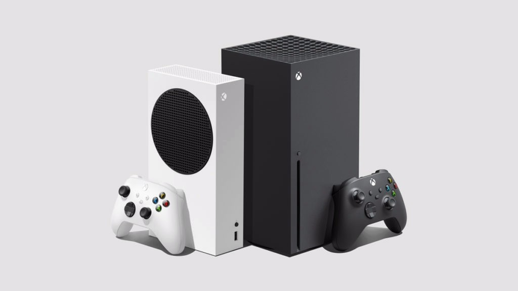 YouTube Enable HDR on Xbox Consoles