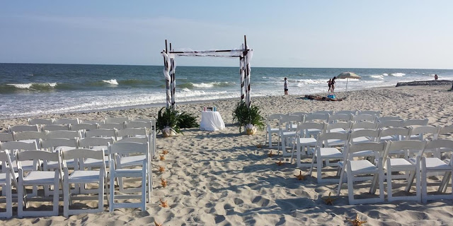 Wedding Venues Myrtle Beach Sc
