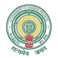 Government Jobs Andhra Pradesh Fisheries Department Vizianagaram - Last Date - 20.01.2021