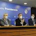 Gobierno e intendencias coordinan acciones para garantizar cumplimiento de protocolos en Noche de la Nostalgia