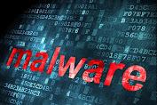Tingkat Malware Tertinggi Di Kawasan  Asia Pasifik