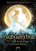 https://www.arena-verlag.de/artikel/alabasterball-978-3-401-60388-9