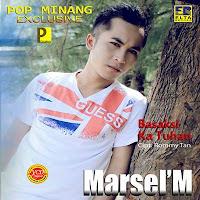 Marsel M - Rindu Talarang (Full Album)