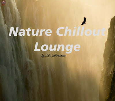 Nature Chillout Lounge (2020)