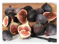 Manfaat buah tin untuk kesuburan dan kesehatan, efek samping serta faktanya