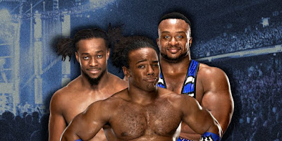The New Day Discuss George Floyd and Racial Injustice