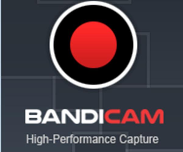 Download Bandicam - Quay video, chụp màn hình PC miễn phí a