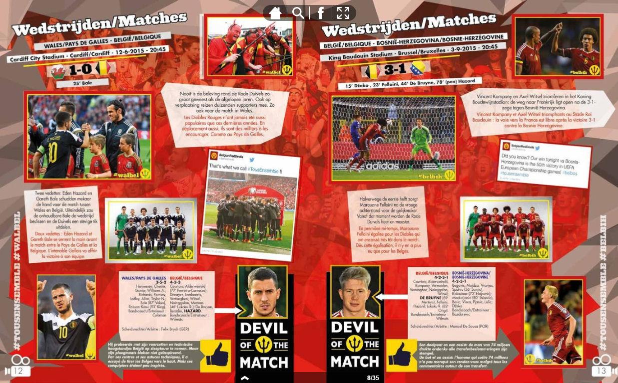Football cartophilic info exchange carrefour panini belgium samen naar frankrijk tousenfrance for Comelectromenager carrefour belgique