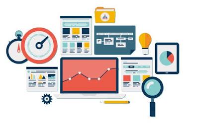 Dịch vụ seo website chuyên nghiệp đưa bạn lên top cao google