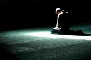 Tata Cara Sholat Tahajud & Bacaan Doa Niat Sholat Tahajud