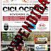 Se suspende la Copa de España de ciclocross de Alcobendas prevista para el 15 de Noviembre