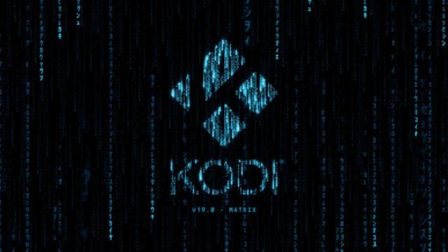 "Public Version Of Kodi 19.0 ""Matrix""  Released - Major Features, How to Get it"