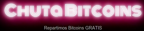 Bitcoins gratis