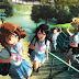 Empresa japonesa oferece tour por locais reais que apareceram em famosos animes