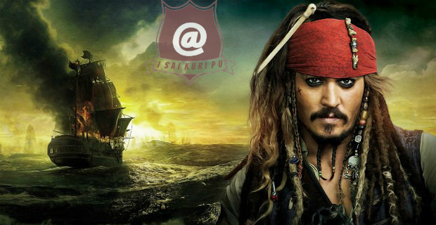 free download pirates of the caribbean theme song