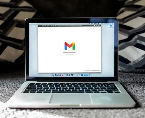تضيف Google تسميات خصوصية تطبيقات iOS إلى Gmail: ما الجديد؟