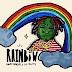 """Audio:  Lil Yachty ft Larry League """"Rainbow"""""""