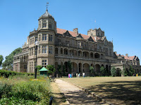 travel agent shimla from delhi