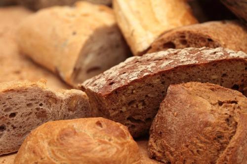 Beste broodmachine kopen