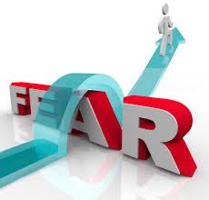 Welcome to अपने अंदर के डर (Fear ) से कैसे  जीतें