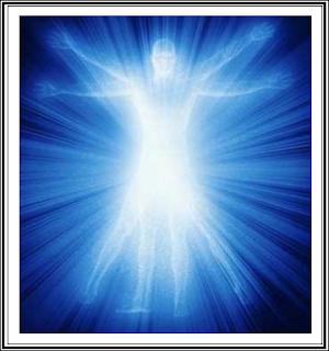 A finalidade da vida é a glorificação de Deus nas almas
