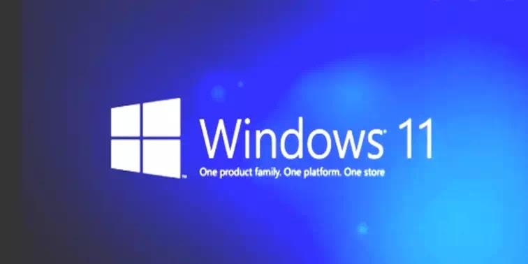 Cara Mengaktifkan Dark Mode Windows 11