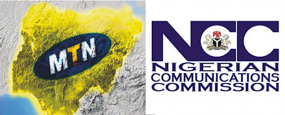 NCC, MTN Finally Reach Truce - MTN to Pay N330 Billion Fine