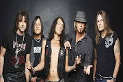 Ratt Music Band Agent Contact, Booking Agent, Manager Contact, Booking Agency, Publicist Phone Number, Management Contact Info