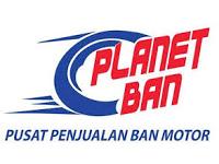 Lowongan Kerja di PT. Surganya Motor Indonesia - Semarang (Staff Generl Affair, Admin Gudang, Staff Marketing Communication)