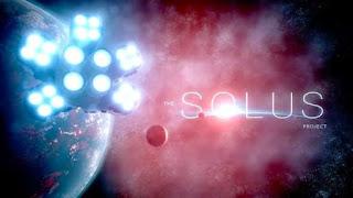 The Solus Project Hileleri