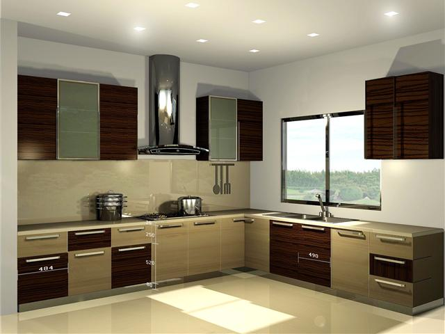 Mica Interior Design Mica Kitchen Cabinets  Besto Blog