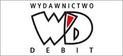 http://www.wydawnictwo-debit.pl/