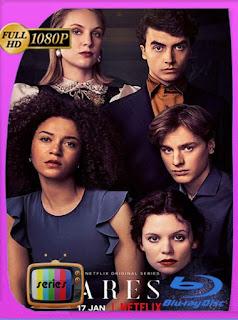 Ares (2020) Temporada 1 HD [1080p] Latino [GoogleDrive] SilvestreHD