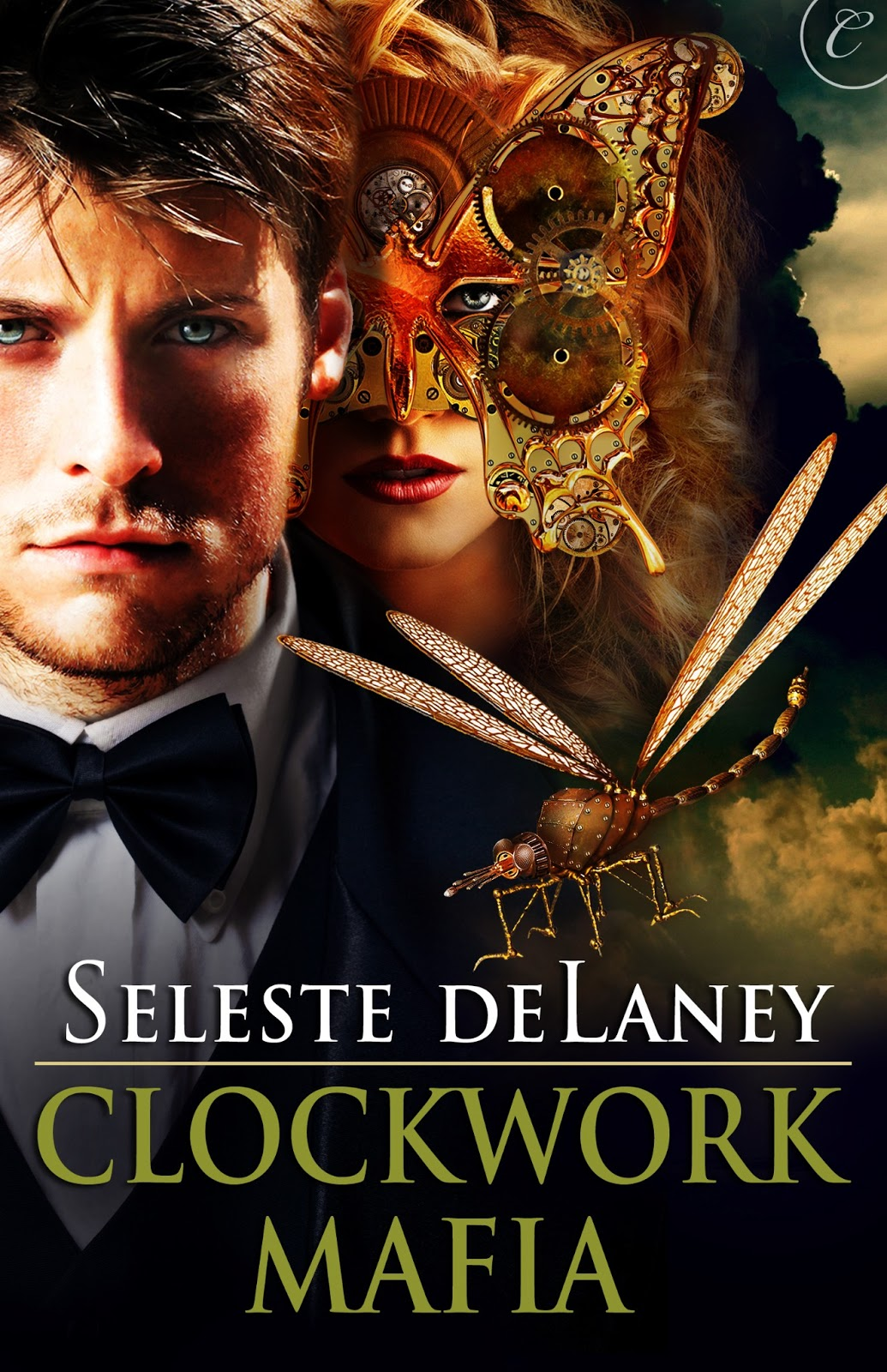Sofa Records Philadelphia L Type Dimensions Thoughts Of A Scot: Clockwork Mafia Blog Tour - Seleste ...